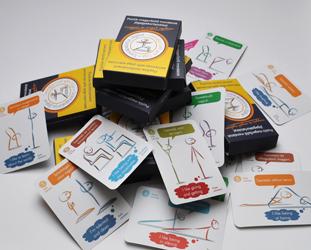 szankalpakártya