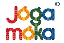 Jóga Móka